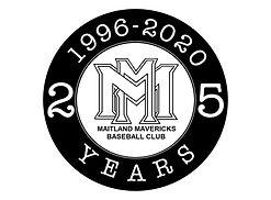 Maitland Mavericks Baseball.jpg