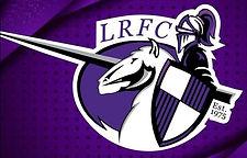 Lochinvar Rovers Seniors.JPG