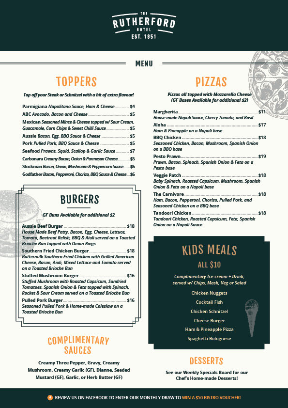 THE-RUTHERFORD-MENU-MAY20202.jpg