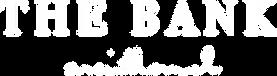 The Bank Logo White.png