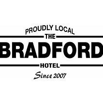 Bradford Netball Logo.png
