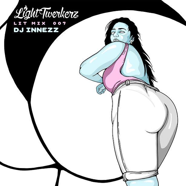 DJ INNEZZ_edits_july30_whitebackground.j