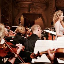 Orchestre_des_dômes_profil.jpg