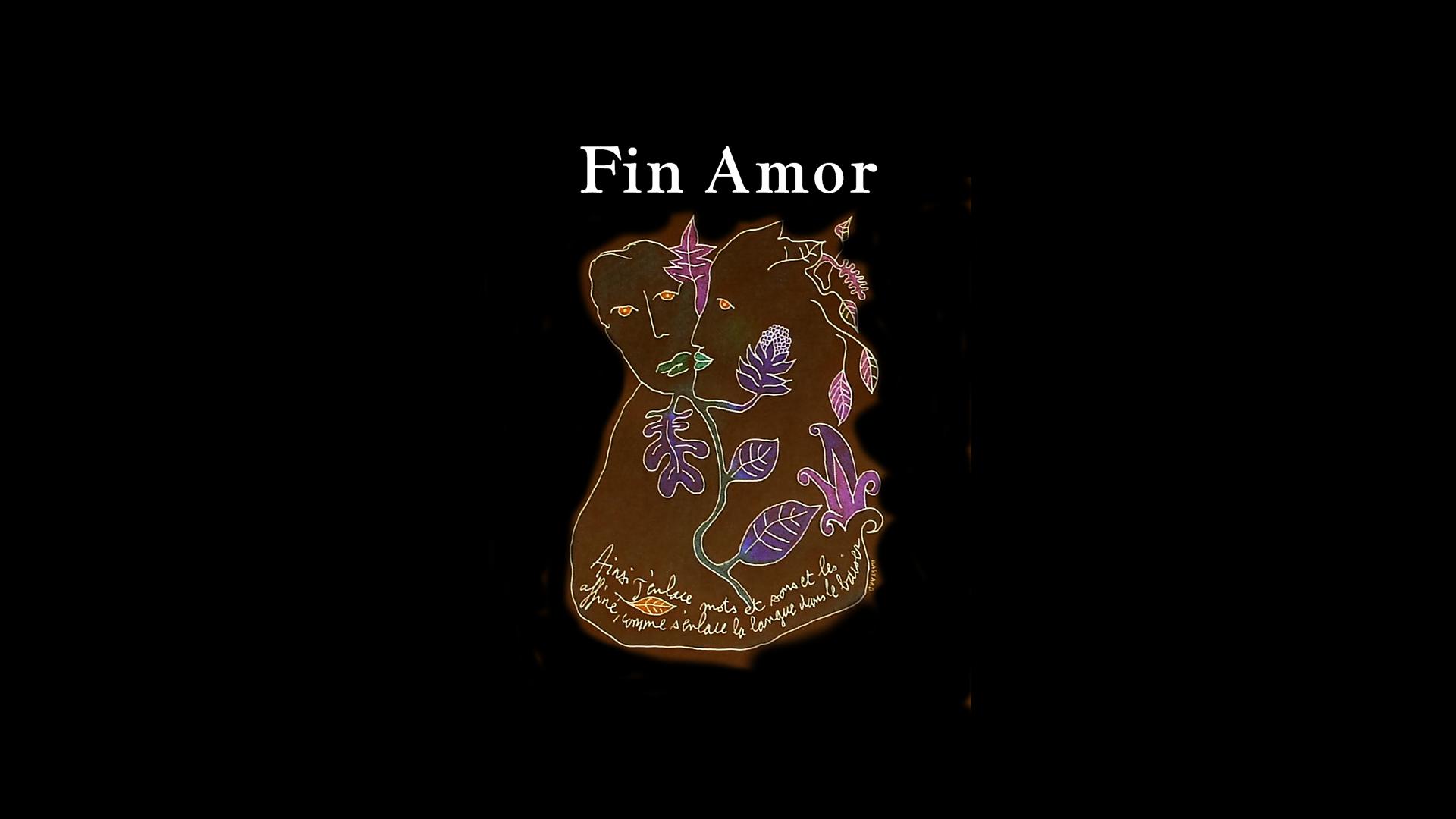 site romie fin amor 2