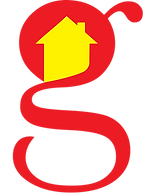 Getta Life logo no title.png