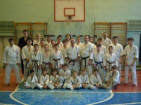 Школа боевых искусств Атари.JPG