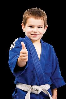 main_judo_kid-2.png