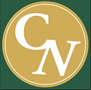 Crow's Nest logo