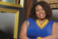 LaDonna Butler health counselour