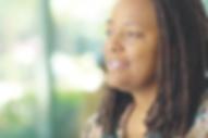 Nadine Smith Equality Florida director