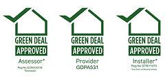green-deal-2.jpg