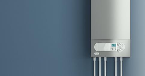 boiler-hi-res-1024x683-1.png