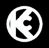 KC Logo _transparent.png