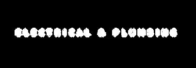 KC Logo _Transparent words.png
