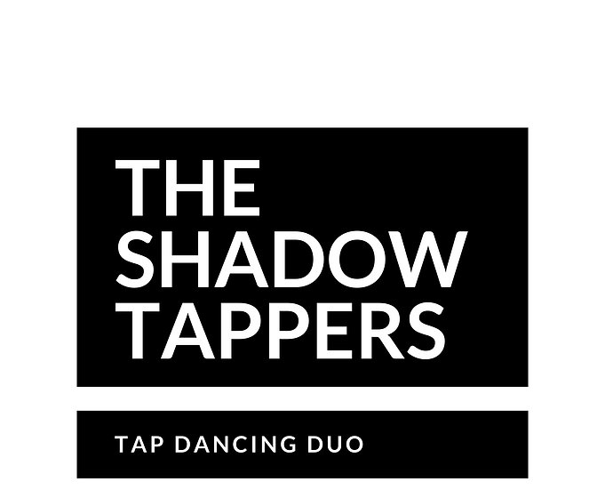 The%20Shadow%20Tappers_edited.jpg