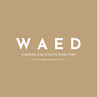 Waed Logo.png