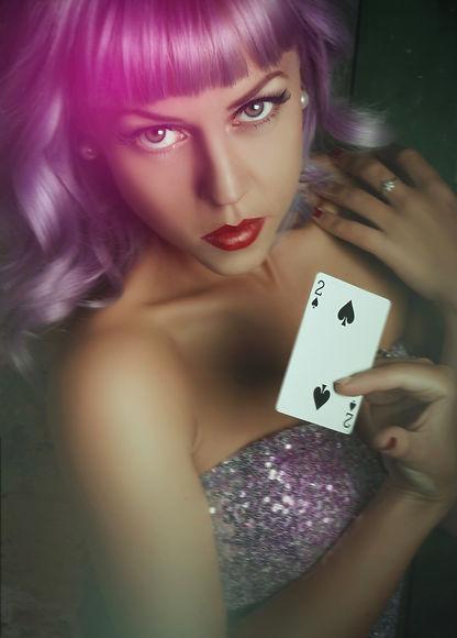Louise Magician 1.jpeg