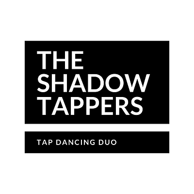 The Shadow Tappers.png