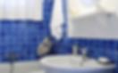 ремонт ванных комнат_эконом