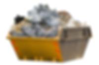 ремонт квартир-доставка материалов