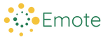 Emote logo.png