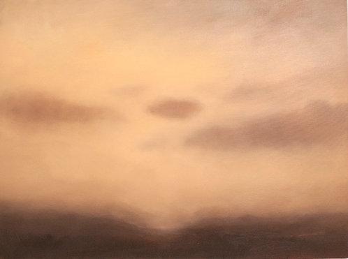 Lisa Kronenberg - Eden Valley