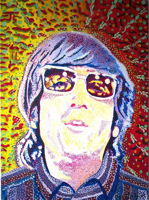 Anonymous - John Lennon