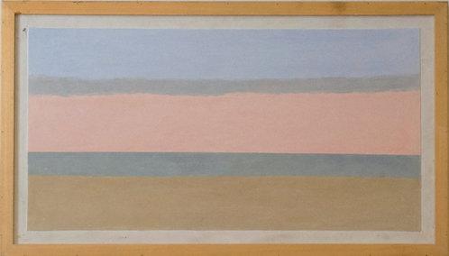 Ken Baker - Landscape