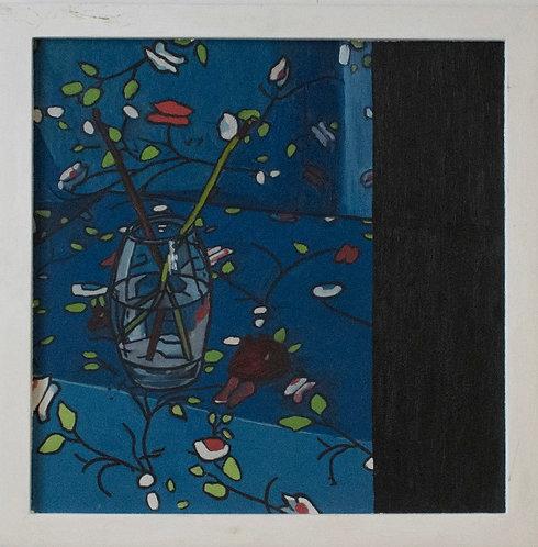 Paul Lofthouse - Still Life #2