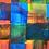 Thumbnail: John Baldwin - Translucent Tartan