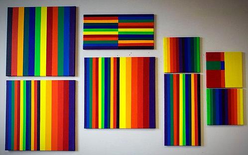 Betty Blue - Stripes (1 of 13)