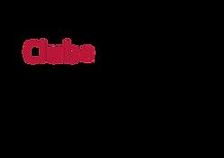 Clube Paladar Logo