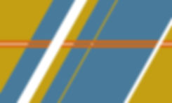 v&v-patroon.jpg