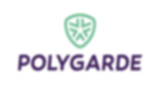 polygarde.png