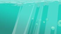 lush underwater env.png