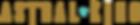 Astral-King-Logo-Transparent.png