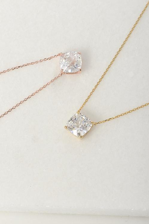 Serena Necklace Wholesale