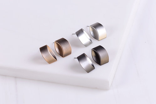 Kenzy Stud Earrings Wholesale