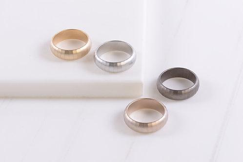 Jordan Ring