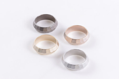 Soly Ring
