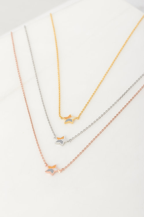 Radiance Necklace Wholesale