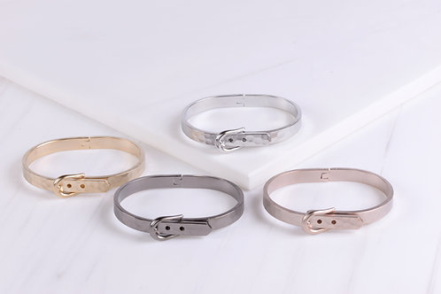 Belt Bracelet Wholesale