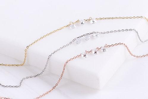 Emmeline Necklace