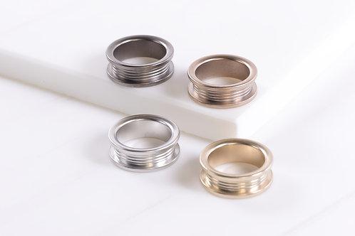 Bruce Ring