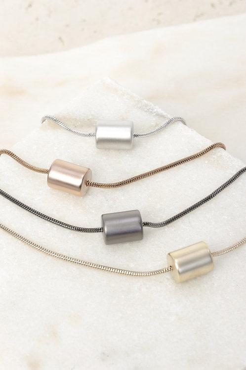Trixie Necklace Wholesale