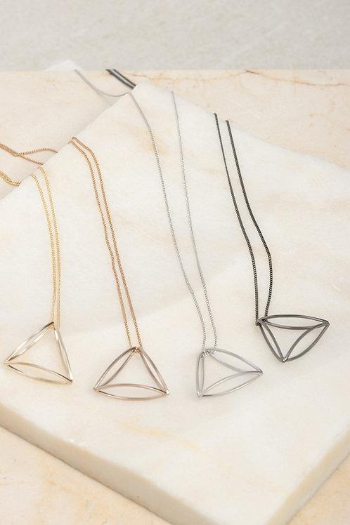Celeste Necklace Wholesale