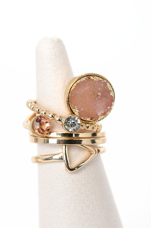 Rory Ring Wholesale
