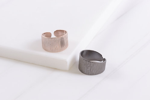 Macy Ring