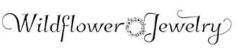 logo-b-l.png