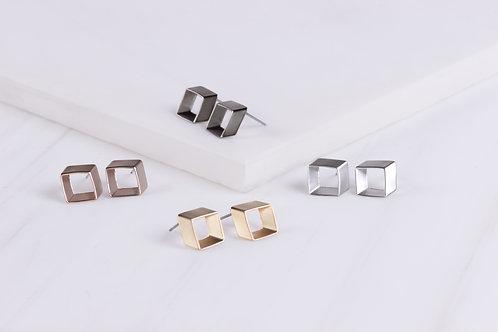 Hana Stud Earrings Wholesale